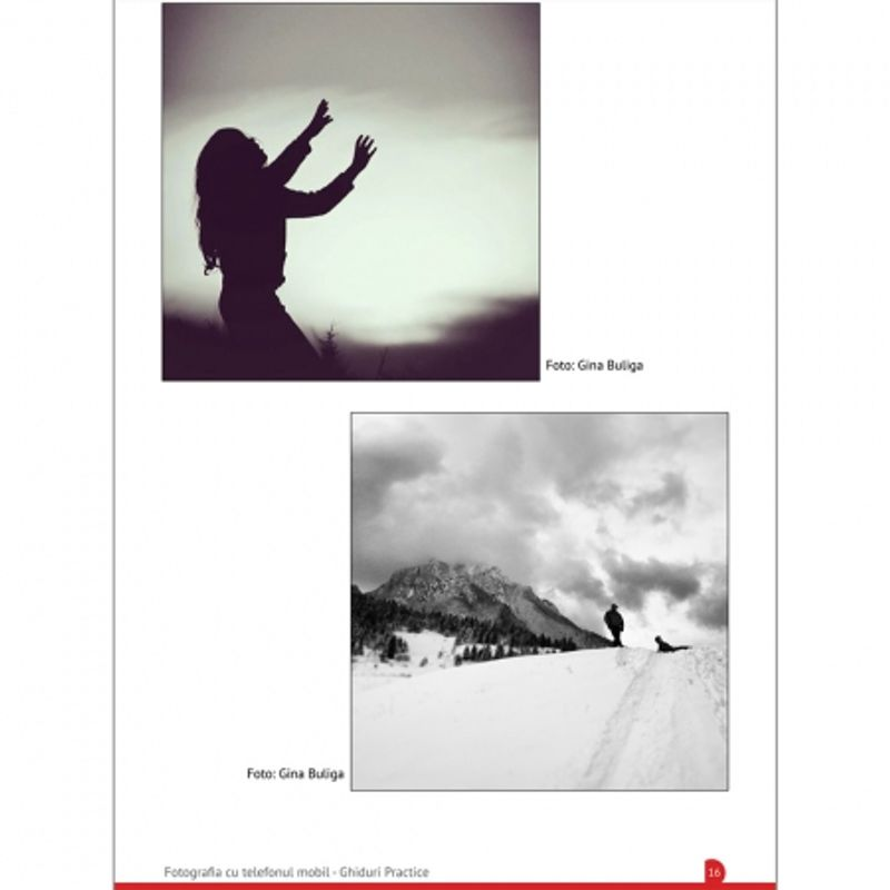 e-book-fotografia-cu-telefonul-mobil-29162-5