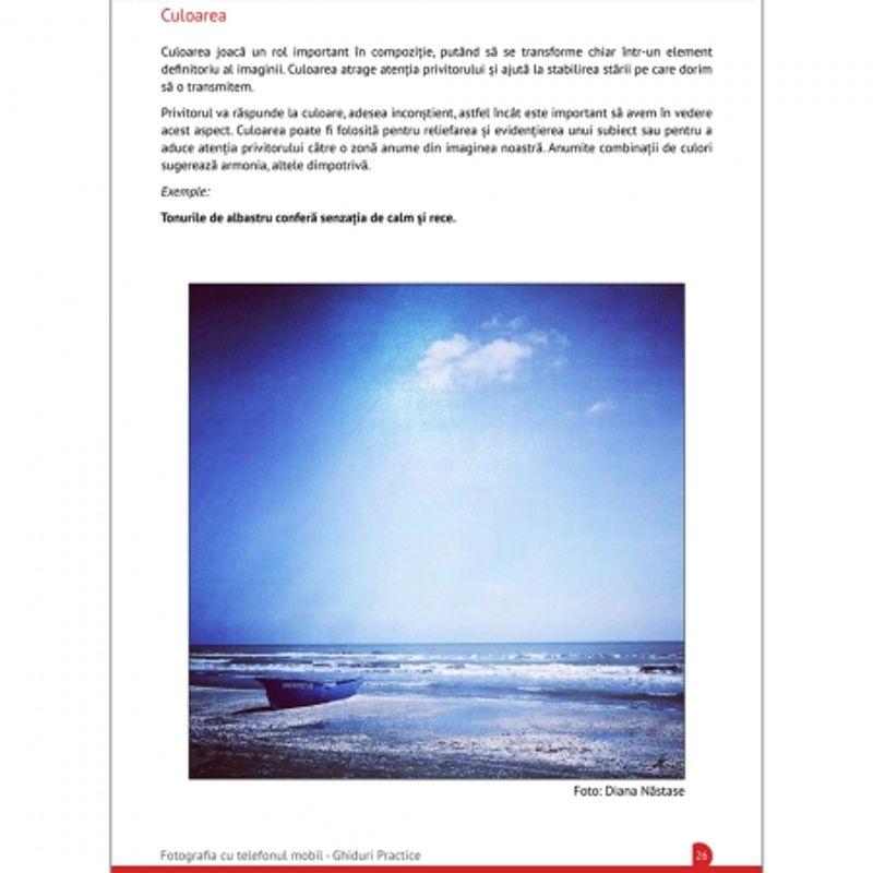 e-book-fotografia-cu-telefonul-mobil-29162-6