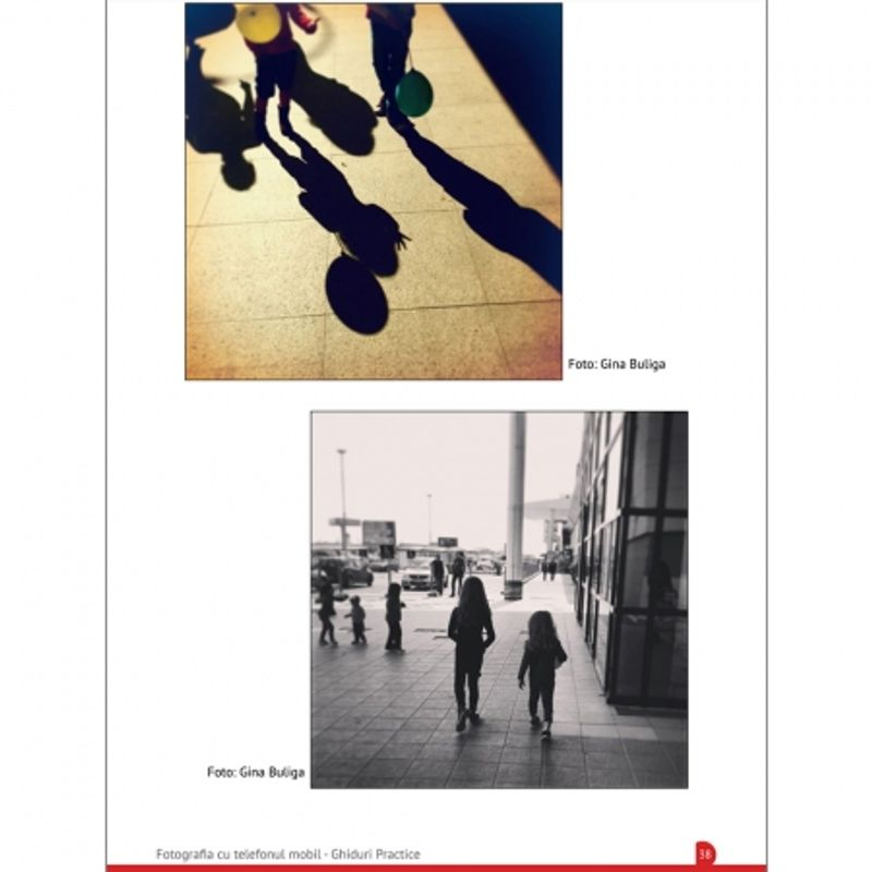 e-book-fotografia-cu-telefonul-mobil-29162-8