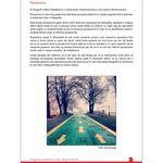 e-book-fotografia-cu-telefonul-mobil-29162-9