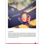 e-book-fotografia-cu-telefonul-mobil-29162-10