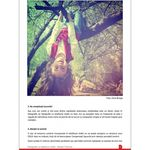 e-book-fotografia-cu-telefonul-mobil-29162-11
