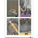 e-book-fotografia-cu-telefonul-mobil-29162-15
