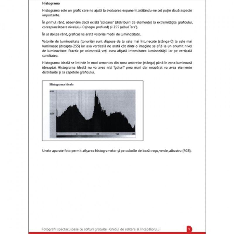 e-book-fotografii-spectaculoase-cu-softuri-gratuite-29164-1