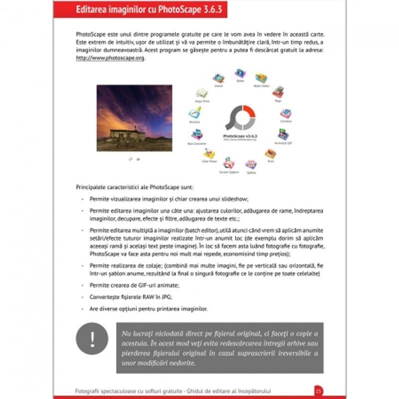 e-book-fotografii-spectaculoase-cu-softuri-gratuite-29164-2