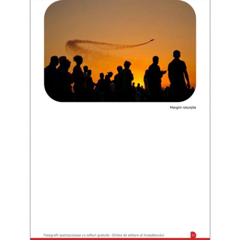 e-book-fotografii-spectaculoase-cu-softuri-gratuite-29164-3