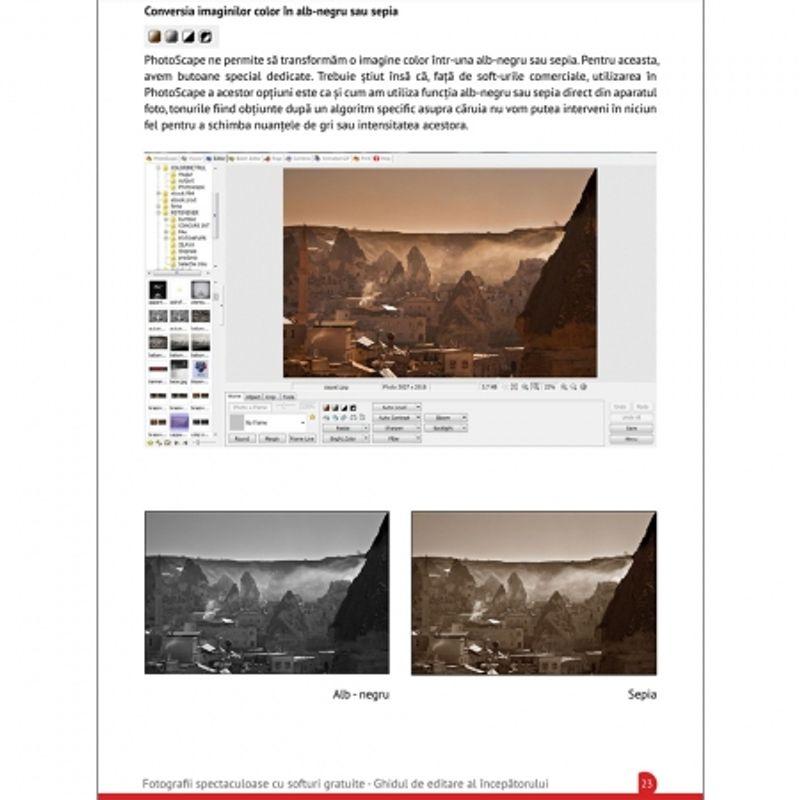 e-book-fotografii-spectaculoase-cu-softuri-gratuite-29164-4