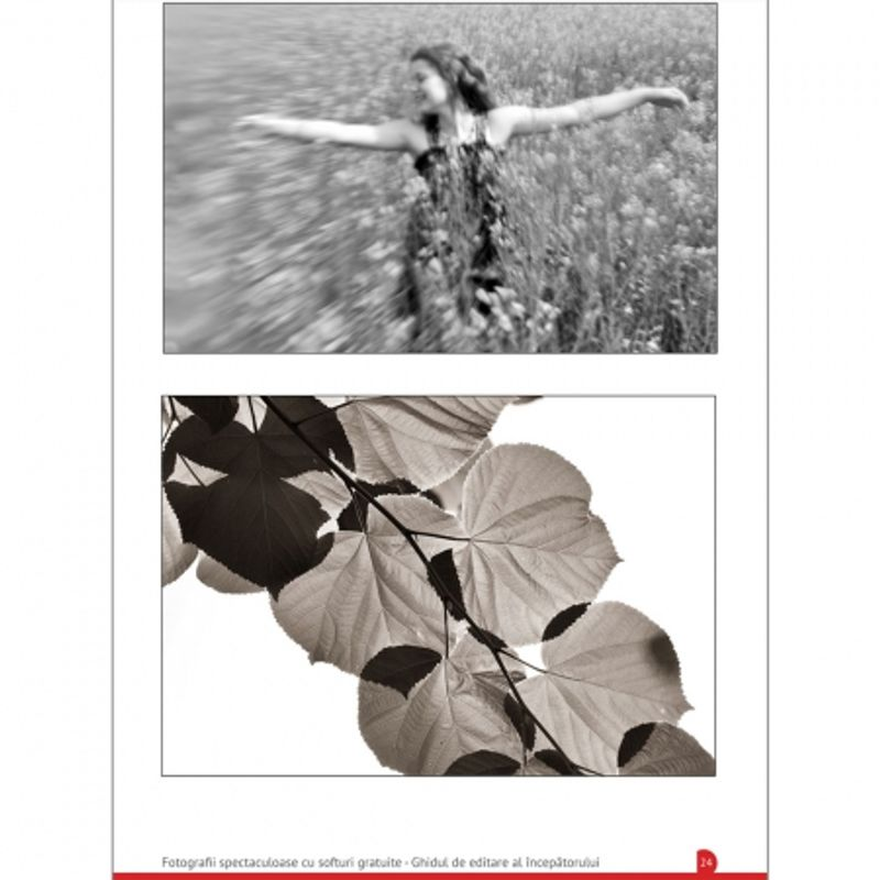 e-book-fotografii-spectaculoase-cu-softuri-gratuite-29164-5