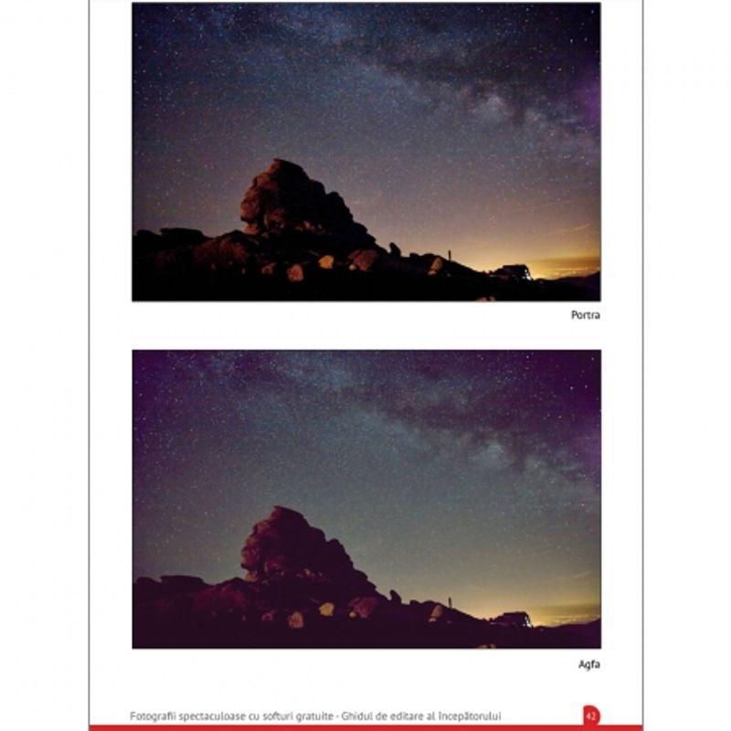 e-book-fotografii-spectaculoase-cu-softuri-gratuite-29164-8
