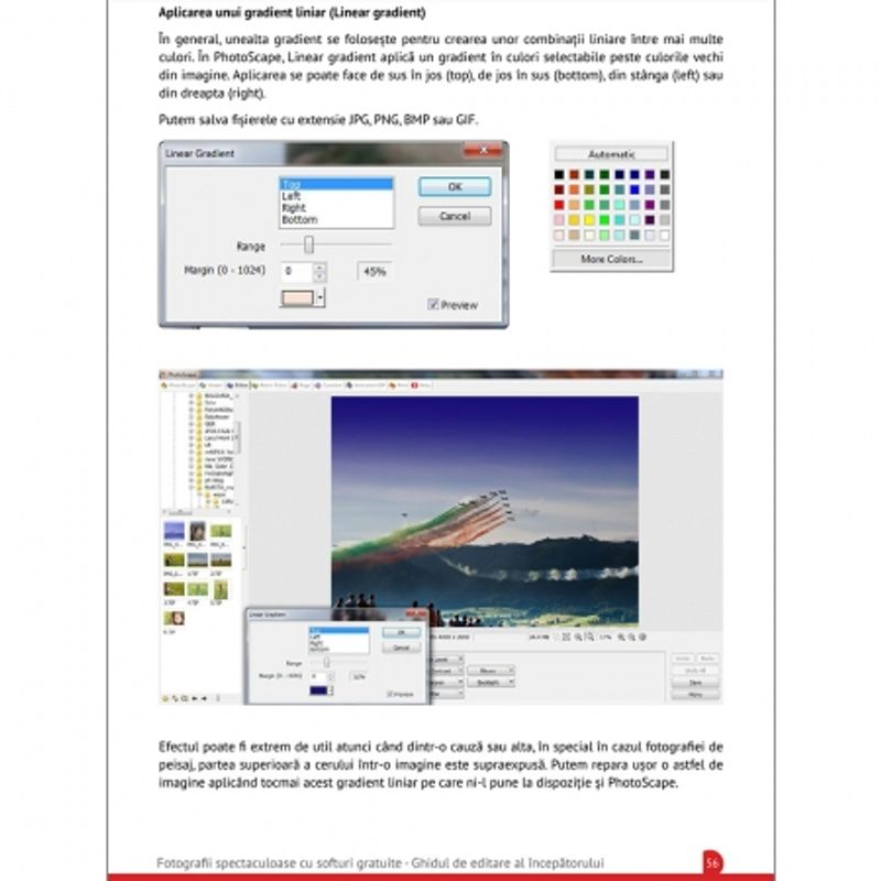 e-book-fotografii-spectaculoase-cu-softuri-gratuite-29164-10