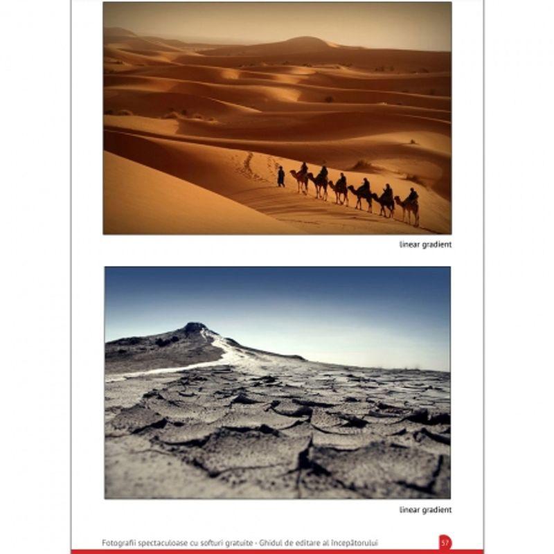 e-book-fotografii-spectaculoase-cu-softuri-gratuite-29164-11