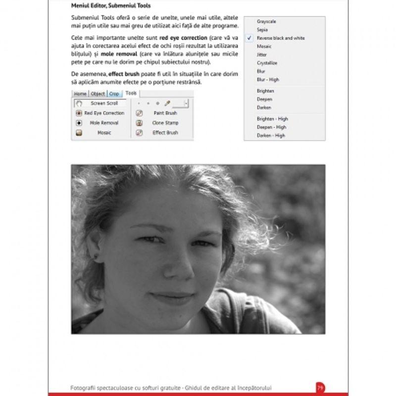 e-book-fotografii-spectaculoase-cu-softuri-gratuite-29164-13