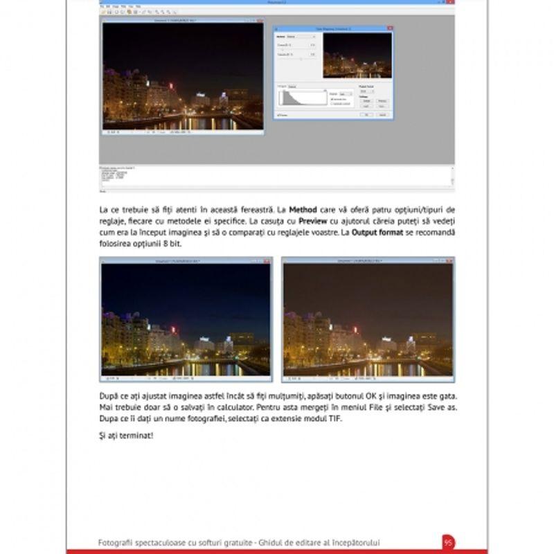 e-book-fotografii-spectaculoase-cu-softuri-gratuite-29164-15