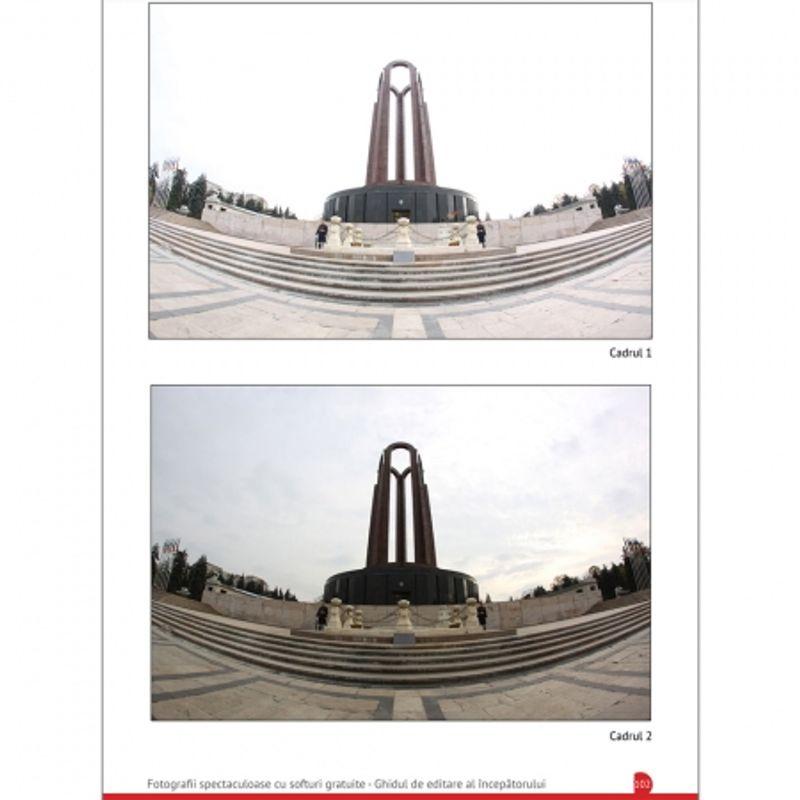 e-book-fotografii-spectaculoase-cu-softuri-gratuite-29164-16