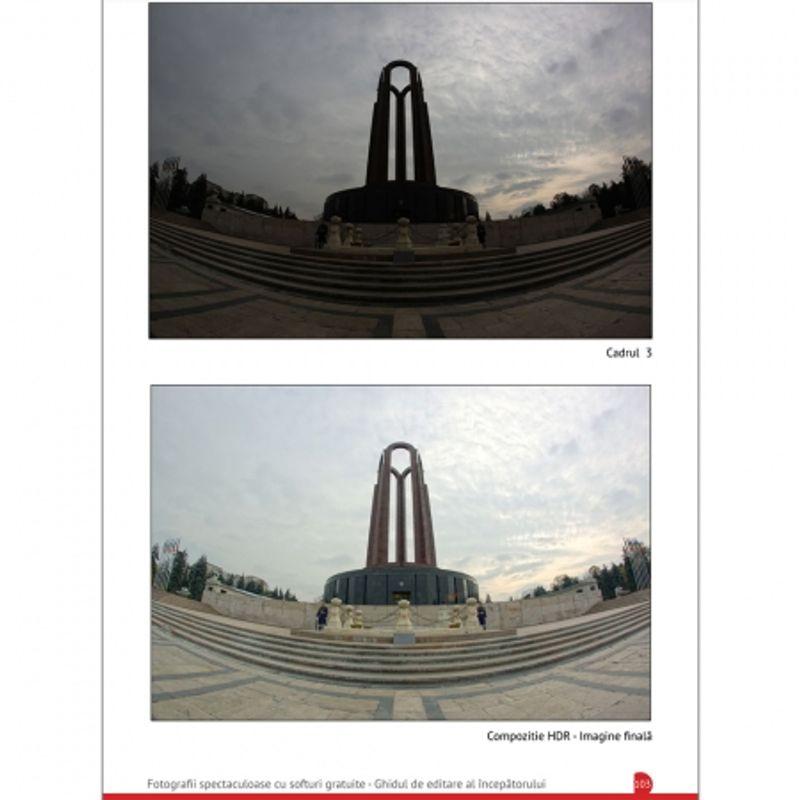 e-book-fotografii-spectaculoase-cu-softuri-gratuite-29164-17