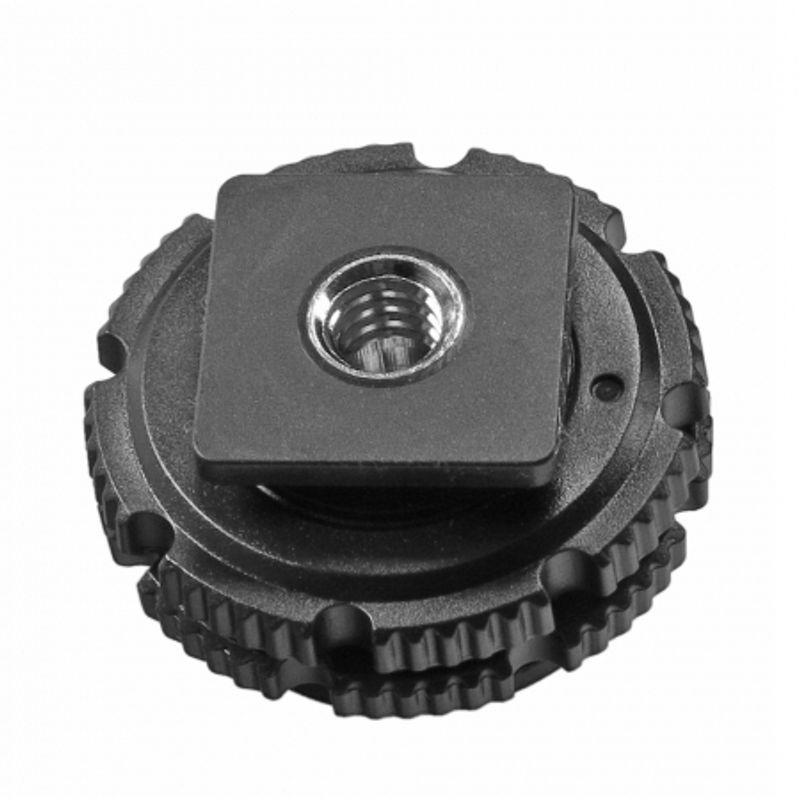 pixel-holder-pentru-lampa-sonnon-dl-912-29191-1