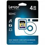 lexar-sdhc-4gb-class-4-multi-use-29199-1