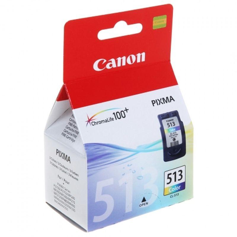 canon-cl-513-xl--color--ip2700-29203