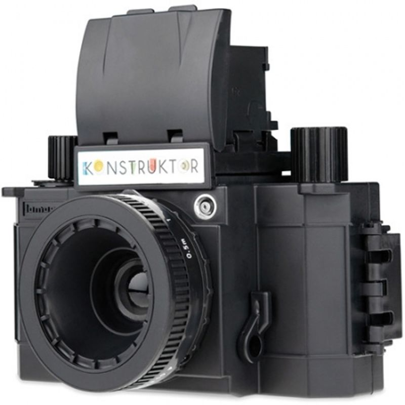 konstruktor-slr-diy-super-kit-41153-3-369