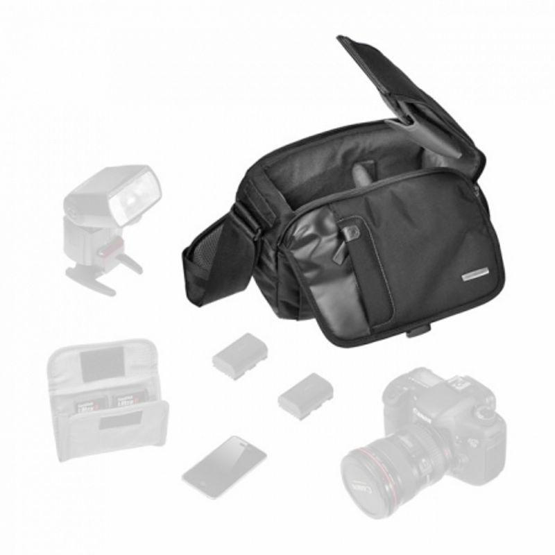 samsonite-fotonox-shoulderbag-100-neagra-geanta-foto-29217-3
