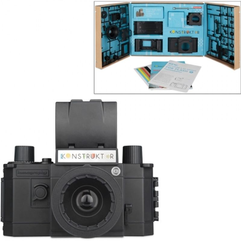 konstruktor-slr-diy-super-kit-41153-68