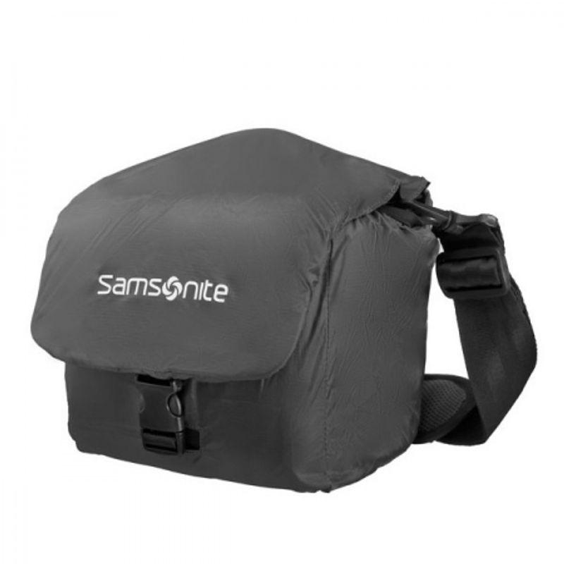 samsonite-fotonox-toploader-200-neagra-geanta-foto-29218-1