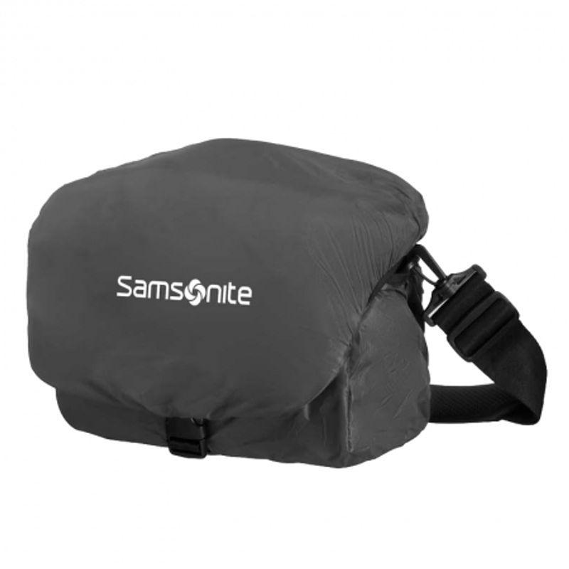 samsonite-fotonox-toploader-400-neagra-geanta-foto-29219-2