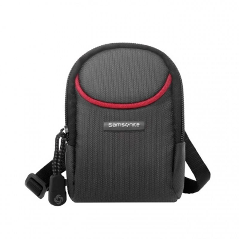 samsonite-b-lite-fresh-foto-pouch-husa-camere-compacte-29220