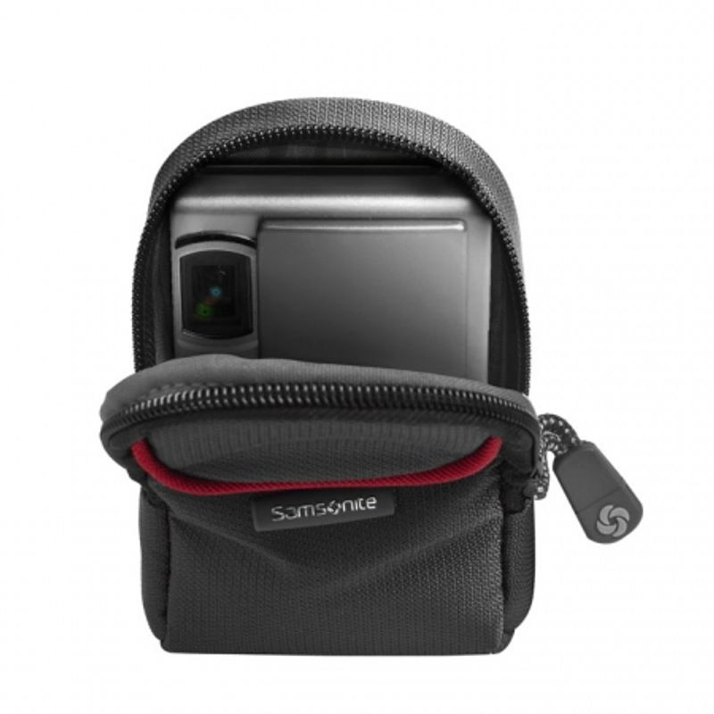 samsonite-b-lite-fresh-foto-pouch-husa-camere-compacte-29220-1