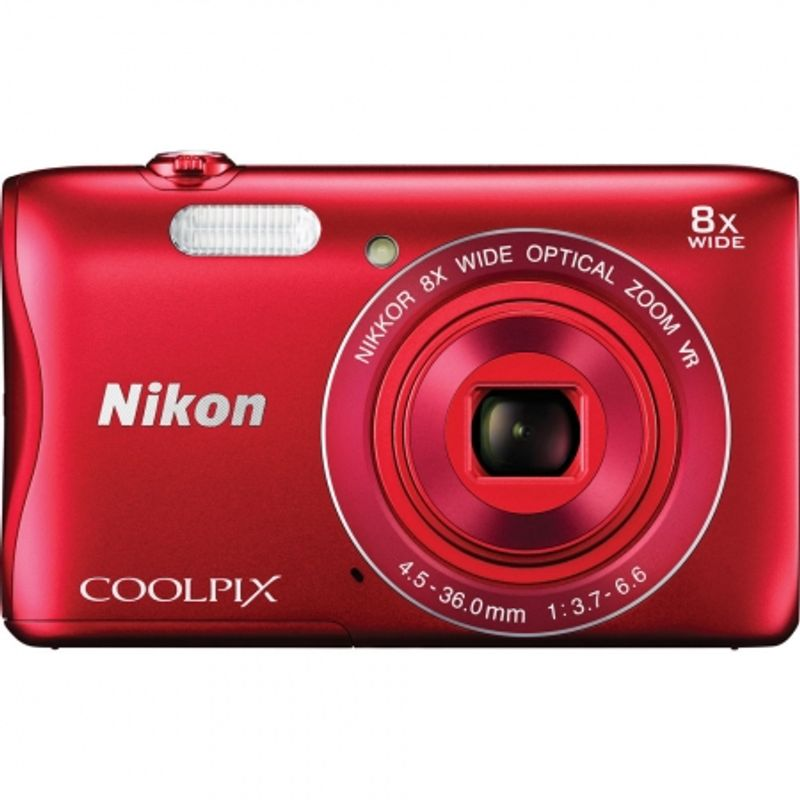nikon-coolpix-s3700-rosu-41194-1-973