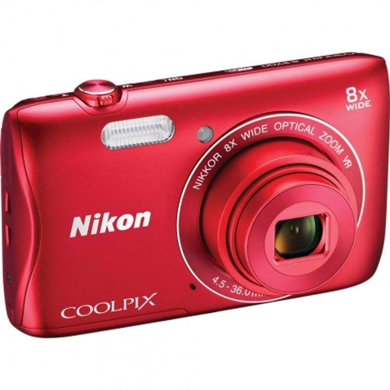 nikon-coolpix-s3700-rosu-41194-3-323