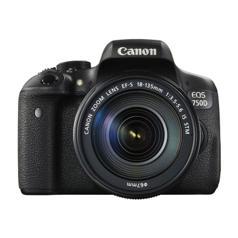 canon-eos-750d-kit-ef-s-18-135mm-f-3-5-5-6-is-stm-41233-547