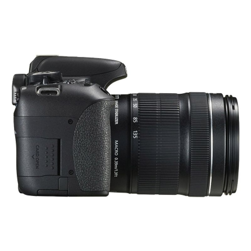 canon-eos-750d-kit-ef-s-18-135mm-f-3-5-5-6-is-stm-41233-2