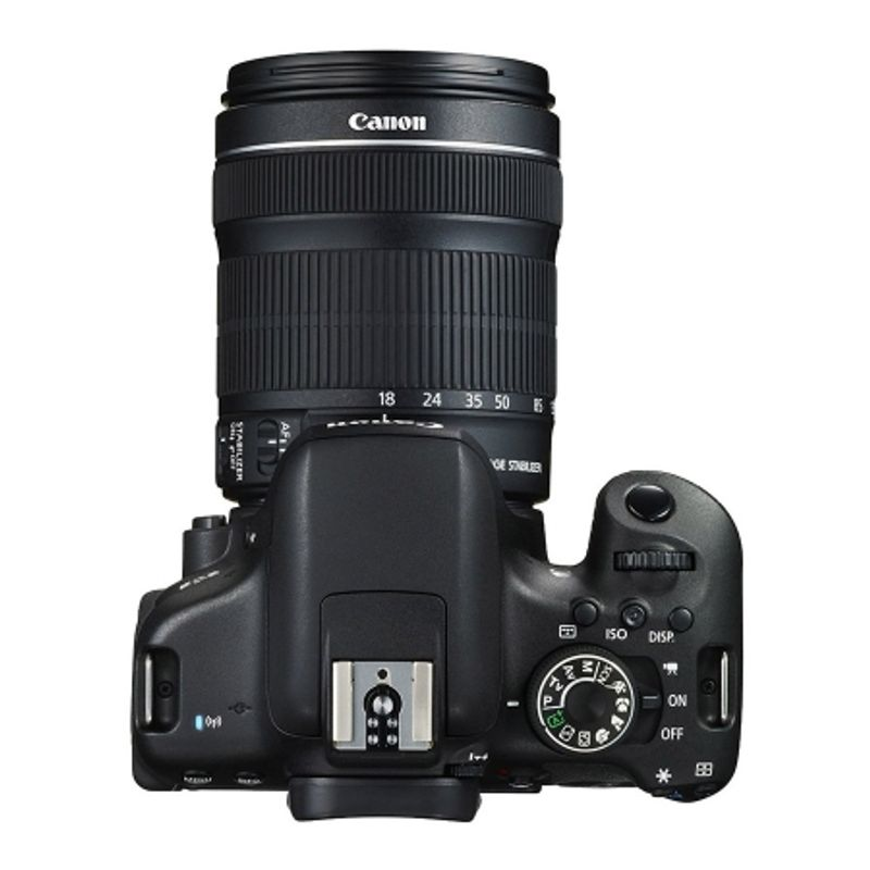 canon-eos-750d-kit-ef-s-18-135mm-f-3-5-5-6-is-stm-41233-3