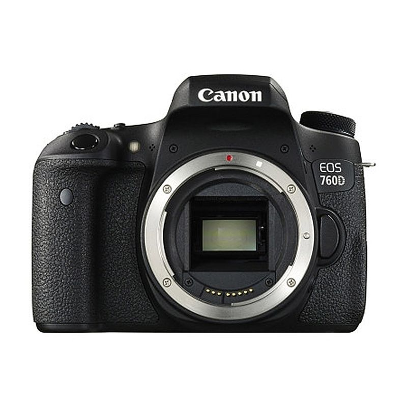 canon-eos-760d-body-41234-200_3
