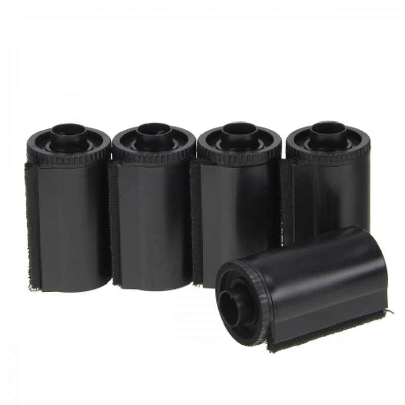 kaiser--4127-5-casete-film-pentru-incarcare-manuala-film-bulk-29240