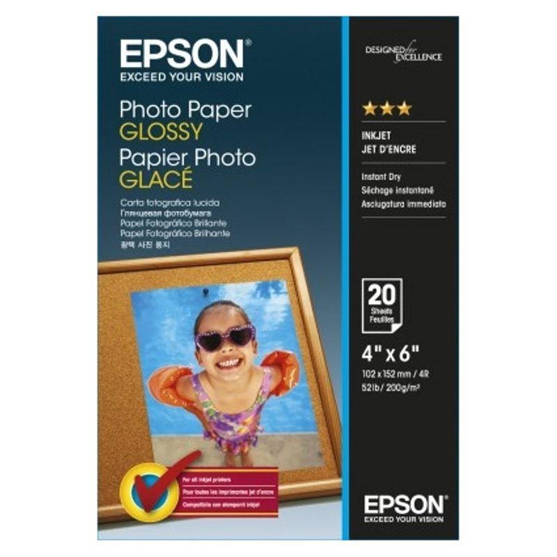 epson-photo-paper-glossy-c13s042546-10x15cm--20-coli--200g-29241