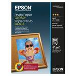 epson-photo-paper-glossy-c13s042549-10x15cm--500-coli--200g-29244-354