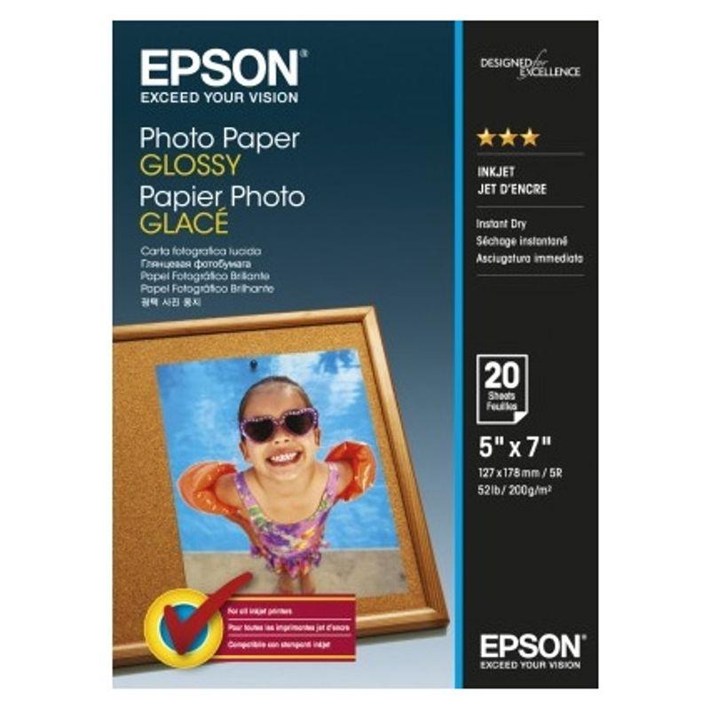 epson-photo-paper-glossy-c13s042544-13x18cm--20-coli--200g-29245