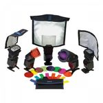 rogue-master-lighting-kit-29344