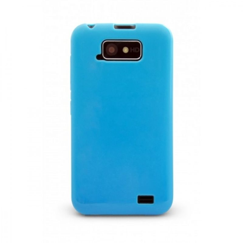 allview-capac-protectie-p5-alldro-albastru-29349-1