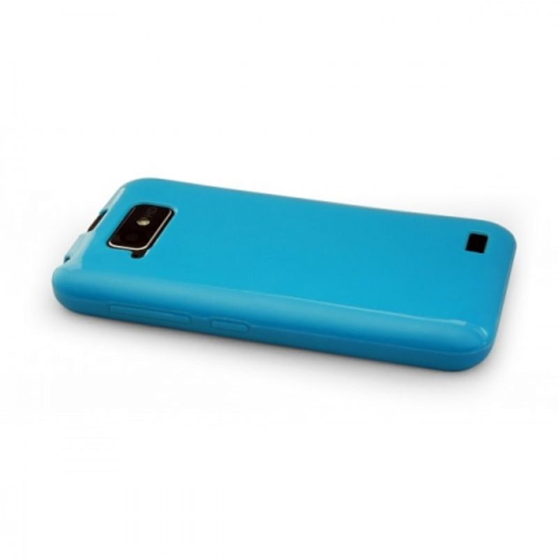 allview-capac-protectie-p5-alldro-albastru-29349-2