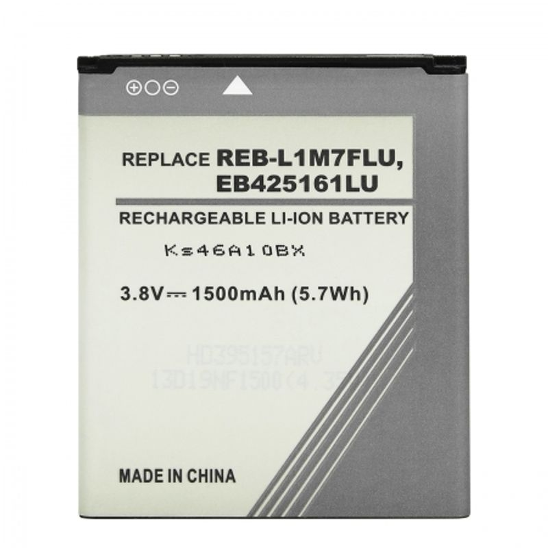 power3000-bl0816b-451-acumulator-replace-eb425161lu-eb-l1m7flu-pt-galaxy-s3-mini--1500mah-29378-1