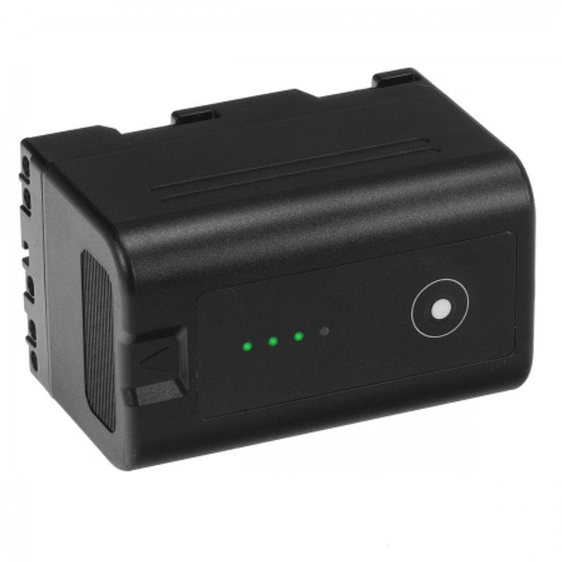 power3000-nl530b-806-acumulator-replace-bp-u30-pentru-sony-pmw100-150-200-29386