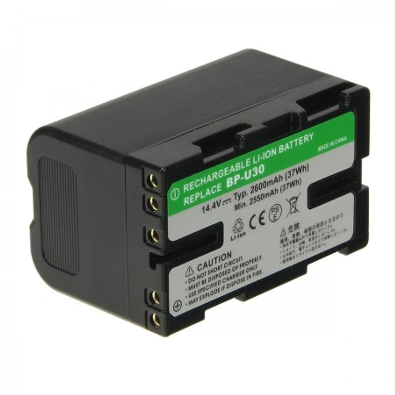 power3000-nl530b-806-acumulator-replace-bp-u30-pentru-sony-pmw100-150-200-29386-1