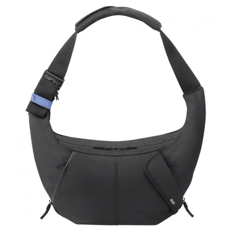 sony-sling-bag-lcs-sb1-geanta-foto-29396