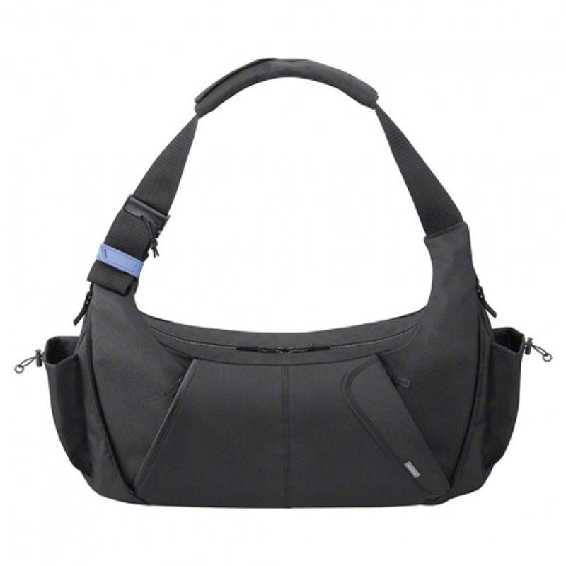 sony-sling-bag-lcs-sb1-geanta-foto-29396-1