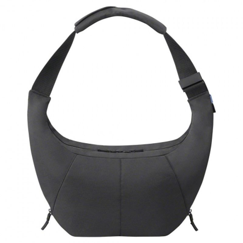 sony-sling-bag-lcs-sb1-geanta-foto-29396-2