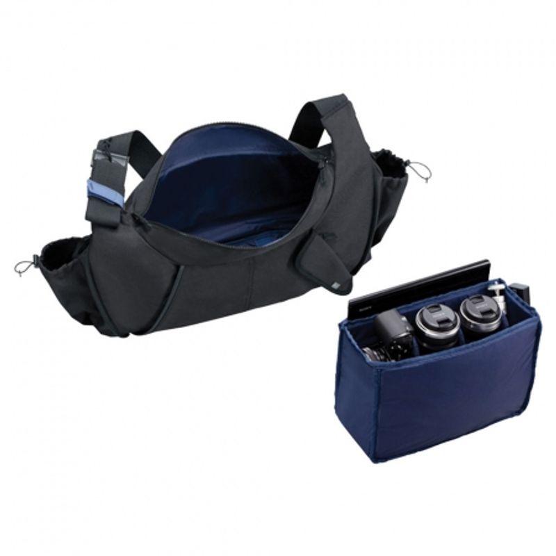 sony-sling-bag-lcs-sb1-geanta-foto-29396-4