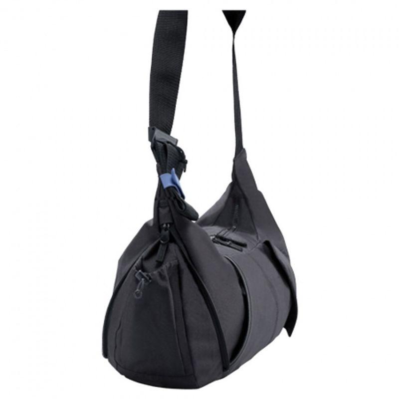 sony-sling-bag-lcs-sb1-geanta-foto-29396-5